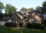 Foreclosed Home in Rocky Mount 27804 HORSESHOE DR - Property ID: 3450134629