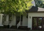 Foreclosed Home in Hampton 23666 BARRINGTON PL - Property ID: 3450140315