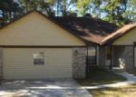 Foreclosed Home in Mobile 36618 SUMMER PLACE DR W - Property ID: 3450156528