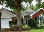 Foreclosed Home in Mobile 36695 HILLCREST XING W - Property ID: 3450157849