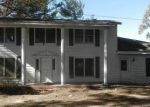 Foreclosed Home in Statesville 28625 EDGEWOOD SCHOOL LN - Property ID: 3450158718