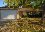 Foreclosed Home in Sacramento 95842 YGNACIO DR - Property ID: 3450177549