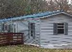 Foreclosed Home in Rochester 3867 CROWN POINT RD - Property ID: 3450215204