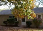 Foreclosed Home in Independence 64052 S GLENWOOD AVE - Property ID: 3450222214