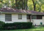 Foreclosed Home in Independence 64052 E 19TH ST S - Property ID: 3450223982