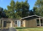 Foreclosed Home in Independence 64055 E 46TH PL - Property ID: 3450230544