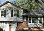Foreclosed Home in Independence 64055 S LIBERTY ST - Property ID: 3450232289