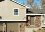 Foreclosed Home in Kansas City 64118 NE 81ST ST - Property ID: 3450266458