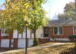 Foreclosed Home in Kansas City 64119 NE 50TH ST - Property ID: 3450271270