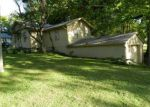 Foreclosed Home in Kansas City 64119 NE 56TH ST - Property ID: 3450272589