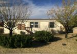 Foreclosed Home in Las Cruces 88007 POLDER LN - Property ID: 3450273911