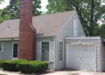 Foreclosed Home in Kansas City 64129 LOWELL DR - Property ID: 3450279602