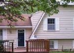 Foreclosed Home in Kansas City 64133 E 48TH ST - Property ID: 3450294938