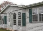 Foreclosed Home in Unadilla 13849 LYONS ST - Property ID: 3450300168