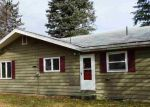 Foreclosed Home in Troy 12180 MEADOWVIEW DR - Property ID: 3450301944