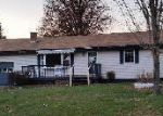 Foreclosed Home in Cambridge 12816 BROOKSIDE DR - Property ID: 3450303239