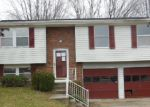 Foreclosed Home in Batavia 45103 ELDYWOOD LN - Property ID: 3450322968