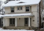 Foreclosed Home in Dayton 45406 MALVERN AVE - Property ID: 3450331724