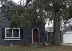 Foreclosed Home in Covington 45318 E WALNUT ST - Property ID: 3450350548