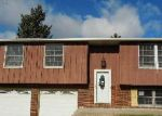 Foreclosed Home in Toledo 43615 SAN JOSE DR - Property ID: 3450361497