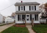Foreclosed Home in Toledo 43611 296TH ST - Property ID: 3450365886