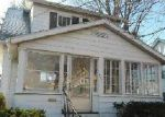 Foreclosed Home in Fostoria 44830 W NORTH ST - Property ID: 3450405290