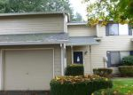 Foreclosed Home in Wilsonville 97070 SW VOLLEY ST - Property ID: 3450485441