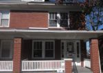 Foreclosed Home in York 17404 W PRINCESS ST - Property ID: 3450491578