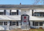 Foreclosed Home in Lancaster 17601 ROBERT RD - Property ID: 3450500780