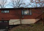Foreclosed Home in Pittsburgh 15227 HORNING ST - Property ID: 3450515213