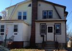 Foreclosed Home in Glenolden 19036 E COOKE AVE - Property ID: 3450517861