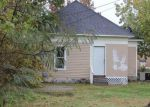 Foreclosed Home in Joplin 64804 S JACKSON AVE - Property ID: 3450525745