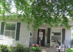 Foreclosed Home in Carthage 64836 S MAIN ST - Property ID: 3450526164