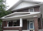 Foreclosed Home in Moberly 65270 W LOGAN ST - Property ID: 3450540634