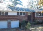 Foreclosed Home in North Augusta 29841 PISGAH RD - Property ID: 3450556393