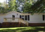 Foreclosed Home in Gray Court 29645 BARNYARD RD - Property ID: 3450559910