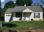 Foreclosed Home in Ozark 65721 S 6TH AVE - Property ID: 3450576544
