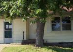 Foreclosed Home in West Plains 65775 ARMSTRONG AVE - Property ID: 3450583103