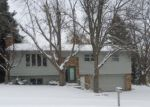 Foreclosed Home in Sioux Falls 57103 S GLENVIEW RD - Property ID: 3450587942