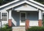 Foreclosed Home in Springfield 65803 N DOUGLAS AVE - Property ID: 3450590558