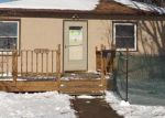 Foreclosed Home in Sioux Falls 57104 W 18TH ST - Property ID: 3450591428