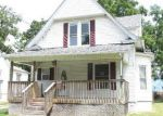 Foreclosed Home in Springfield 65803 N DOUGLAS AVE - Property ID: 3450594949