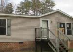Foreclosed Home in Soddy Daisy 37379 NORTHERN TRAILS DR - Property ID: 3450596241