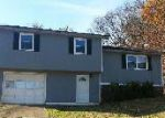 Foreclosed Home in Hixson 37343 N CHESTER RD - Property ID: 3450597570