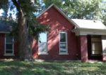 Foreclosed Home in Atchison 66002 KEARNEY ST - Property ID: 3450600186