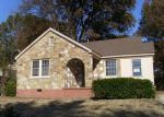 Foreclosed Home in Memphis 38106 E GAGE AVE - Property ID: 3450616846