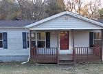Foreclosed Home in Columbia 38401 DEMASTUS LN - Property ID: 3450637416