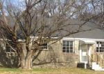 Foreclosed Home in Madison 37115 YOWELL AVE - Property ID: 3450644874