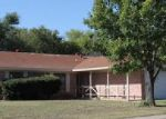 Foreclosed Home in Killeen 76543 HILL ST - Property ID: 3450682980