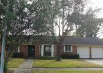 Foreclosed Home in La Porte 77571 QUIET HILL RD - Property ID: 3450700938